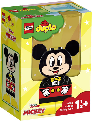 Picture of Duplo Disney-My First M