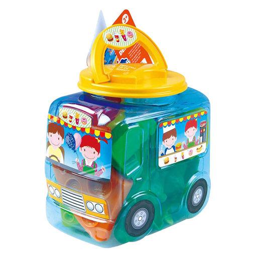 Picture of Wheels To Go - Deli Café
