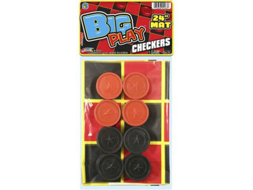 Picture of  Big Play Game 2