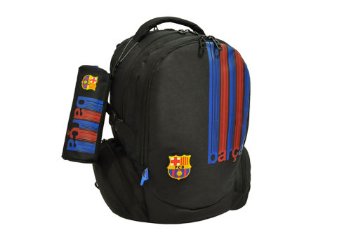 Picture of Barcelona Backpack 19.5Inch