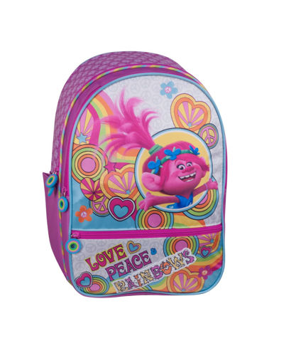 Picture of Sunce - Trolls 14 Junior Backpack