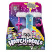 Picture of Spin Master - Hatchimals ColleGGtibles Wishing Star Waterfall