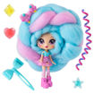 Picture of Candylocks Basic Doll, Assorted