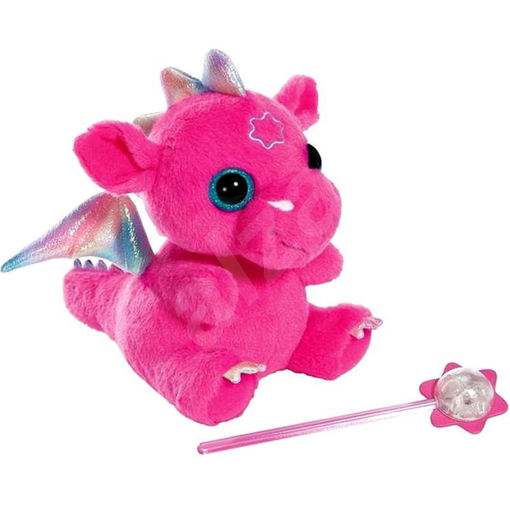 Picture of Baby Born Wonderland Baby Dragon