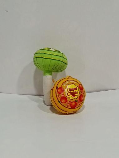 Picture of Chupa Chups 20 cm Plush