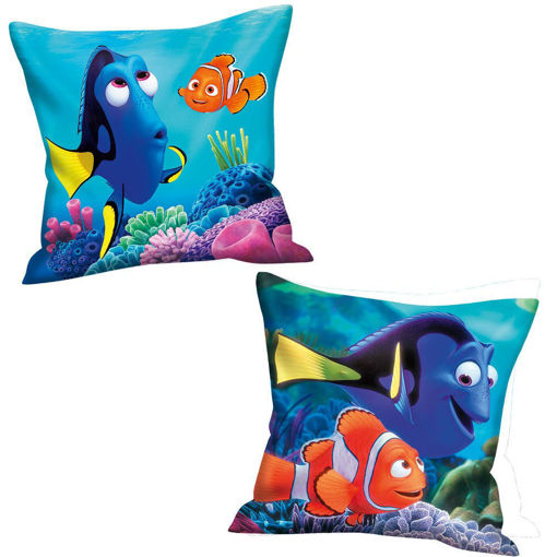 Picture of Coussin Dory