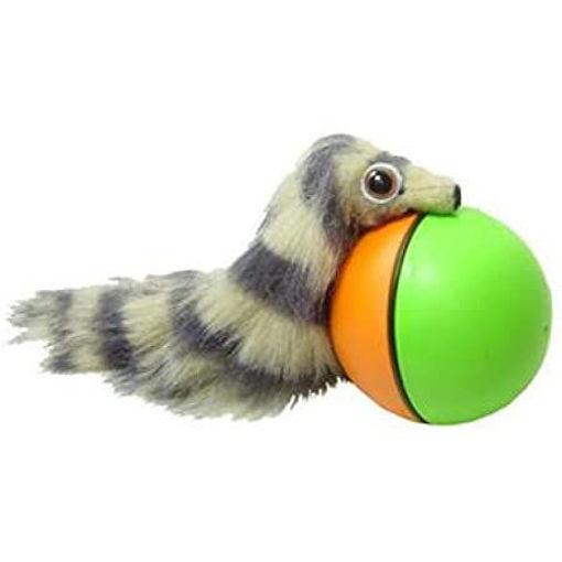 Picture of Weazel Ball